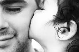 Best Fathers Day English Quotes