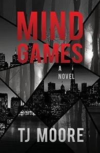 Mind Games / Giveaway