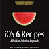 FREE DOWNLOAD : APRESS iOS 6 RECIPES A PROBLEM SOLUTION APPROACH