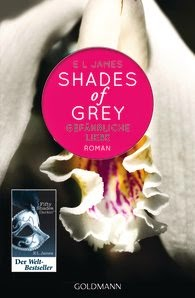 http://www.randomhouse.de/Paperback/Shades-of-Grey-Gefaehrliche-Liebe-Band-2-Roman/E-L-James/e420950.rhd