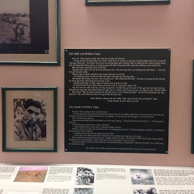War Remnant Museum