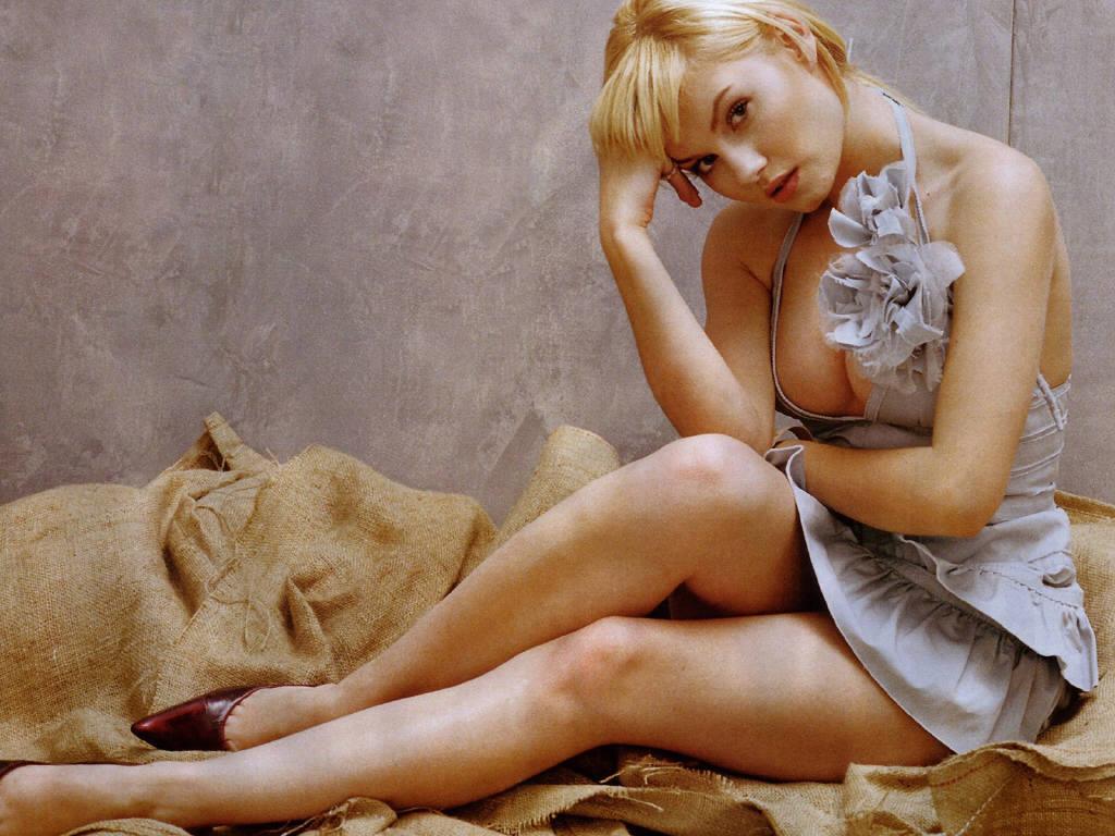 http://3.bp.blogspot.com/-czGLhM9vuT0/Tgyt5vMRUDI/AAAAAAAABfc/iJnkT69f6-8/s1600/ELISHA+CUTHBERT+002.jpg