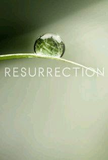 Resurrection: 1° Temporada