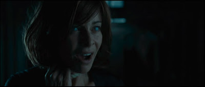 Julia's Eyes / Los ojos de Julia (2010)