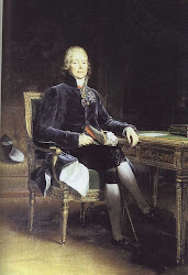 Talleyrand.
