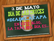 Reto 3 de Mayo