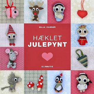 http://www.saxo.com/dk/haeklet-julepynt_maja-hansen_indbundet_9788764109672
