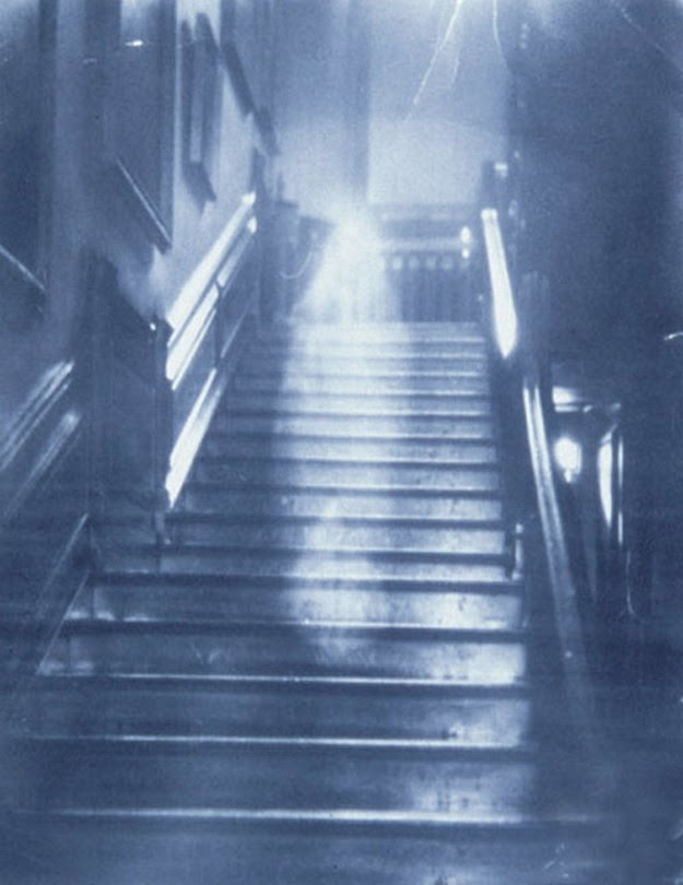Raynham Hall - Norfolk, England