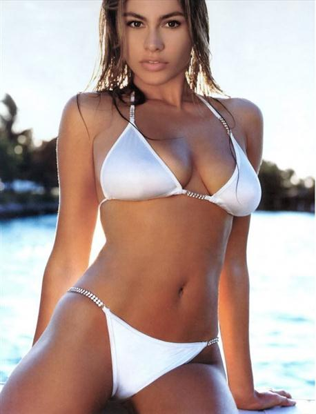 2014 new free dating sites