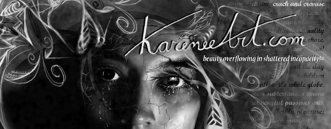 Karenee Art
