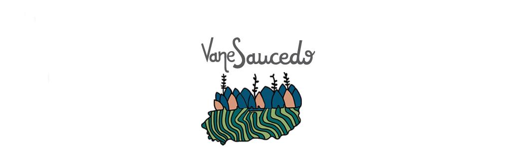 Vane Saucedo
