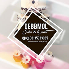 debbmol confectionery