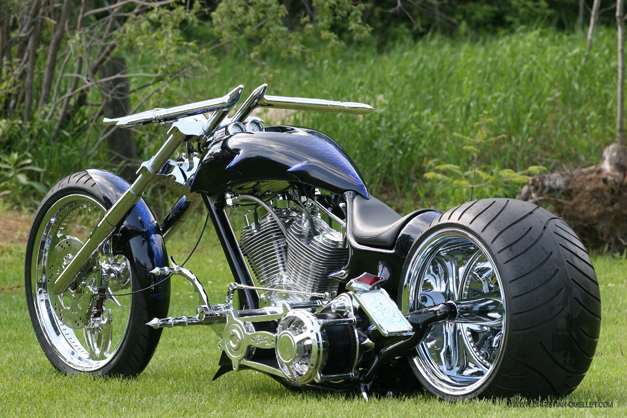 harley davidson motorcycle custom motorcycles. Black Bedroom Furniture Sets. Home Design Ideas