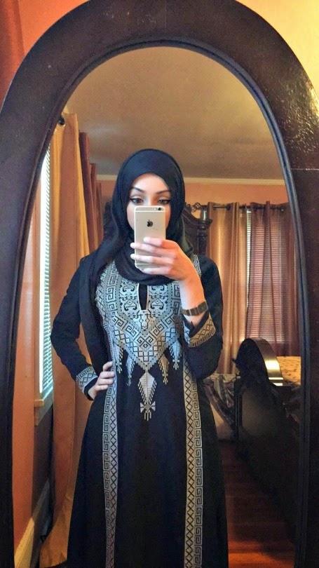 hijabi-fashion-image