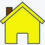 YellowHouseOnline