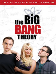 The%2BBig%2BBang%2BTheory%2B1%25C2%25AA%2BTemporada%2BRMVB%2BXviD%2BLegendado Baixar   The Big Bang Theory   5ª Temporada RMVB Legendado