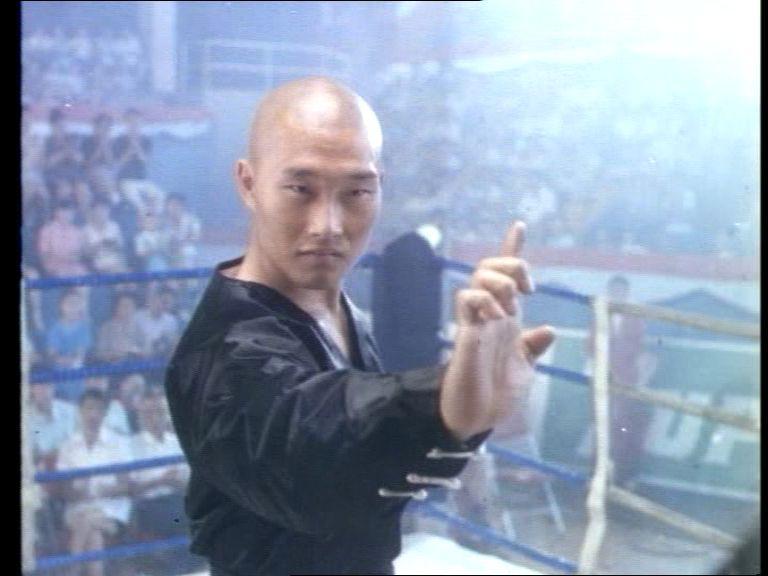american shaolin 1 American shaolin: king of the kickboxers ii  má na cedulce napsáno jméno  stillwell wylde, které je složené z příjmení hlavních hrdinů filmů karate tiger 1 a  2.