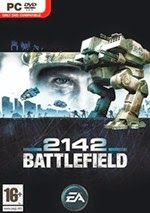 battlefield-2142-pc-download-completo-em-torrent