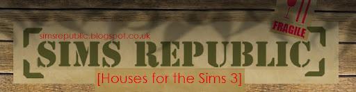 Sims Republic