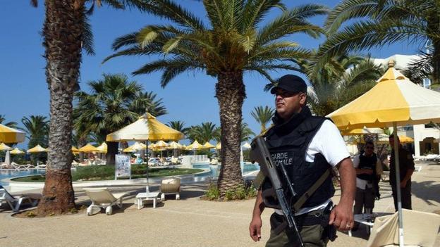 http://3.bp.blogspot.com/-czZVYVtabQk/VY4AeK2k4yI/AAAAAAAALOc/tSHuNtmIyAY/s1600/tunisia.jpg