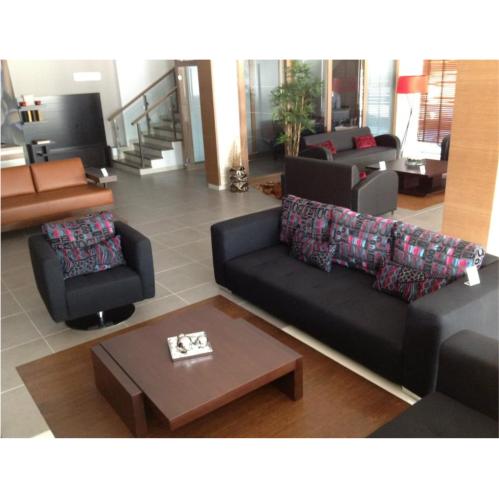 sofa lobby type 3 2 1 model terbaru 2013
