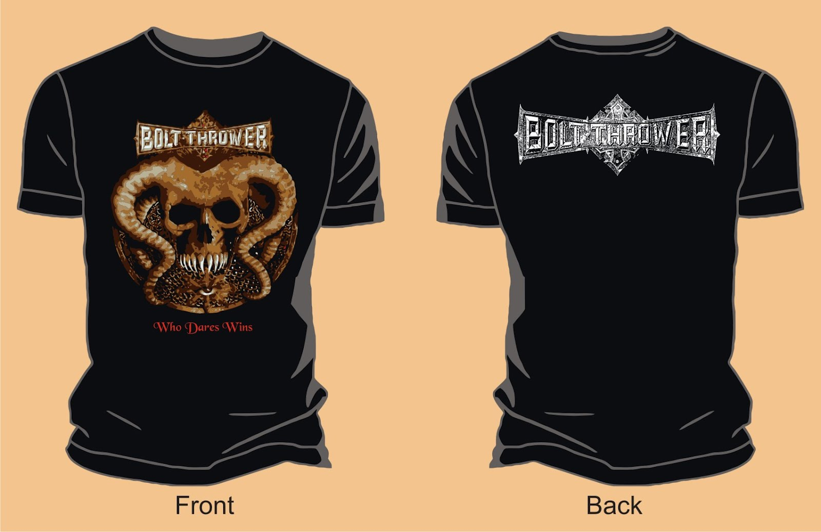 bolt_thrower-who_dares_wins_vector