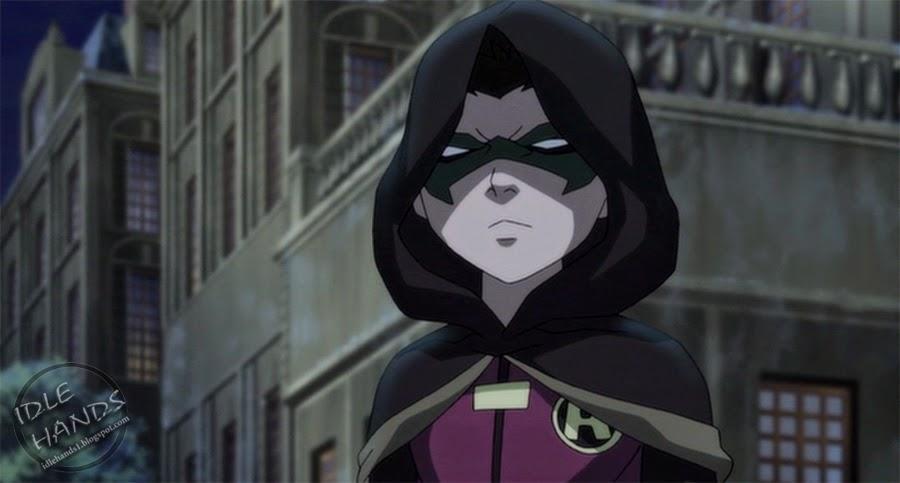 [3GP] Người Dơi Đối Đầu Robin – Batman vs. Robin 2015 [Vietsub] DC%2BComics%2BAnimation%2BBatman%2BVs%2BRobin%2BMovie%2B004