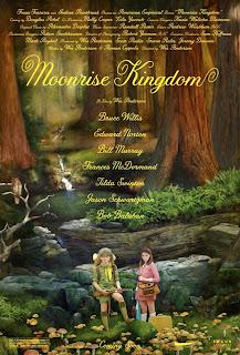 Ver online: Moonrise Kingdom (2012)
