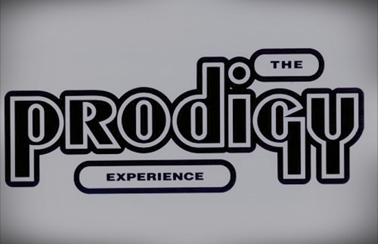 prodigy-the_prodigy_poster_in_milano_pictures