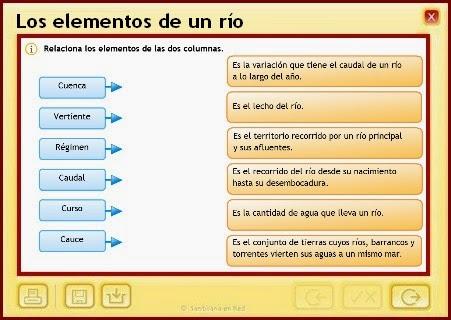 http://www.juntadeandalucia.es/averroes/centros-tic/41009470/helvia/aula/archivos/repositorio/0/191/html/recursos/la/U10/pages/recursos/143175_P131/es_carcasa.html