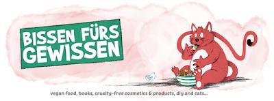 http://www.bissenfuersgewissen.com/
