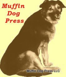 Muffin Dog Press Home Page