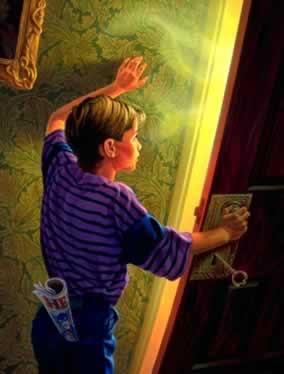 12 45pm enero 2013 - Abrir puerta sin llave clip ...