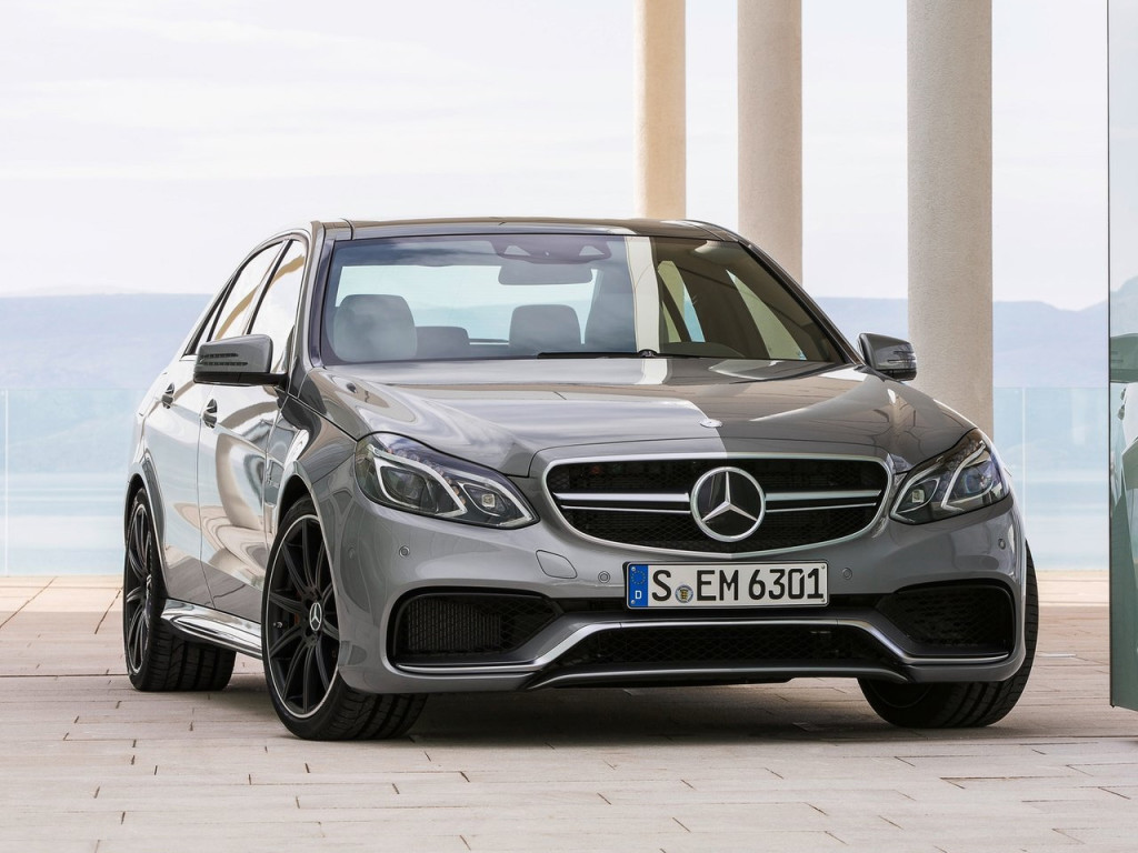 2014 mercedes e63 amg fast speedy cars. Black Bedroom Furniture Sets. Home Design Ideas