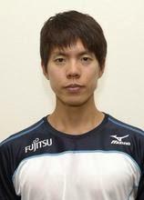 競歩(20キロ)世界新の<br>鈴木雄介選手(27)!