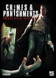 sherlock-holmes-crimes-and-punishments-pc-download-completo-em-torrent