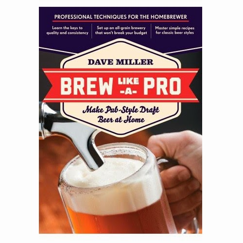 http://www.amazon.com/Brew-Like-Pro-Pub-Style-Draft/dp/1612120504/ref=sr_1_1?ie=UTF8&qid=1404856005&sr=8-1&keywords=brew+like+a+pro