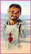 Hto. Carlos de Jesús