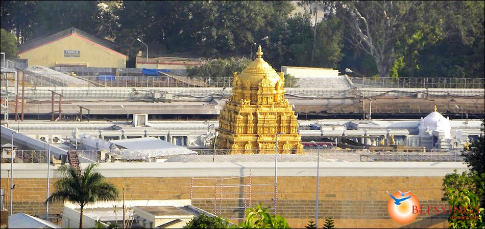 God Images, Tirupatibalaji, Tirupati Balaji HD images, Indian Temples, Latest wallpapers, All india Tourism, Devotional, HD Images, Andhrapradesh, Tirupati Balaji God hd wallpapers