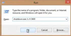 How To Set Timer Shutdown Windows, Cara Setting Timer Shutdown Windows XP, Cara Setting Timer Shutdown Windows 7, Cara Setting Timer Shutdown Windows 8,