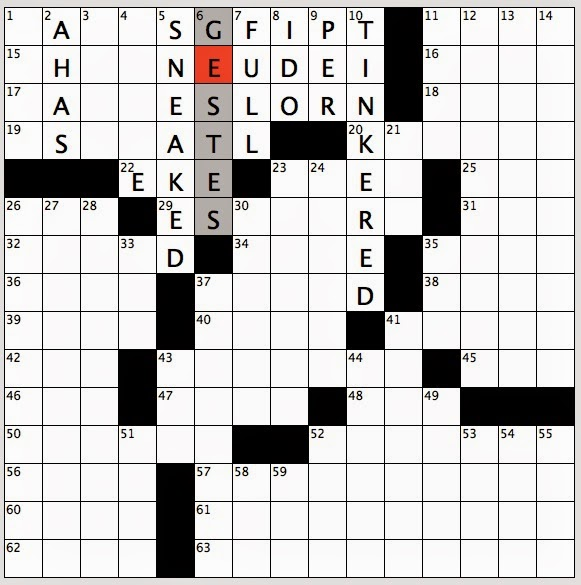 flirting with disaster star crossword clue crossword words answers