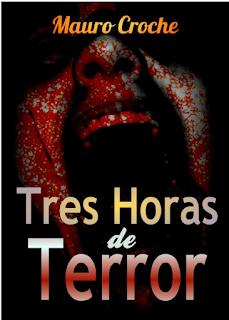 http://lanaciondelibros.blogspot.com/2015/05/tres-horas-de-terror-de-mauro-croche.html
