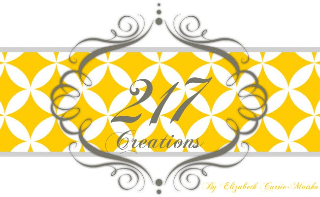217 Creations