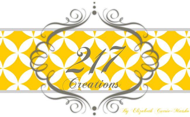 217 Creations