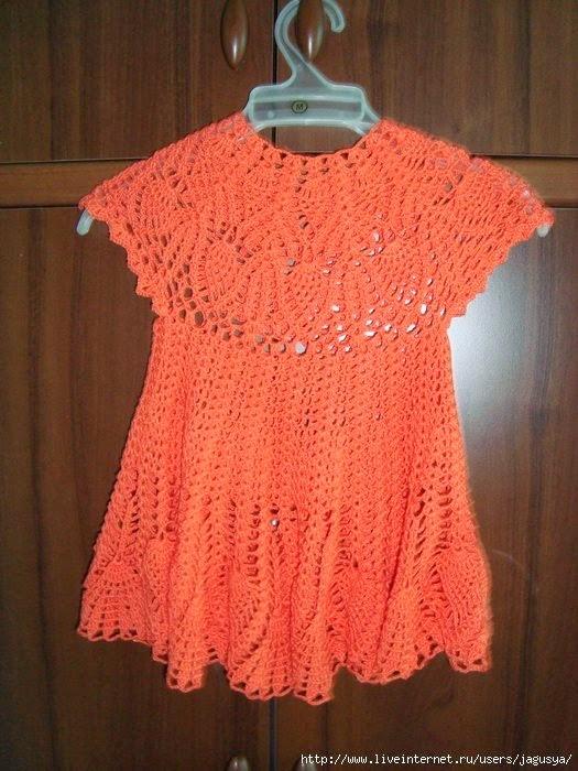dantelli giyimler,tığ elbise,tığ dantel,dantel elbise,dantelli kadın elbiseleri,dantelli fantazi giyim
