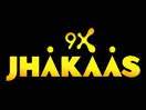 watch 9X Jhakaas live streaming