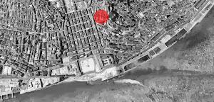 mapa | map