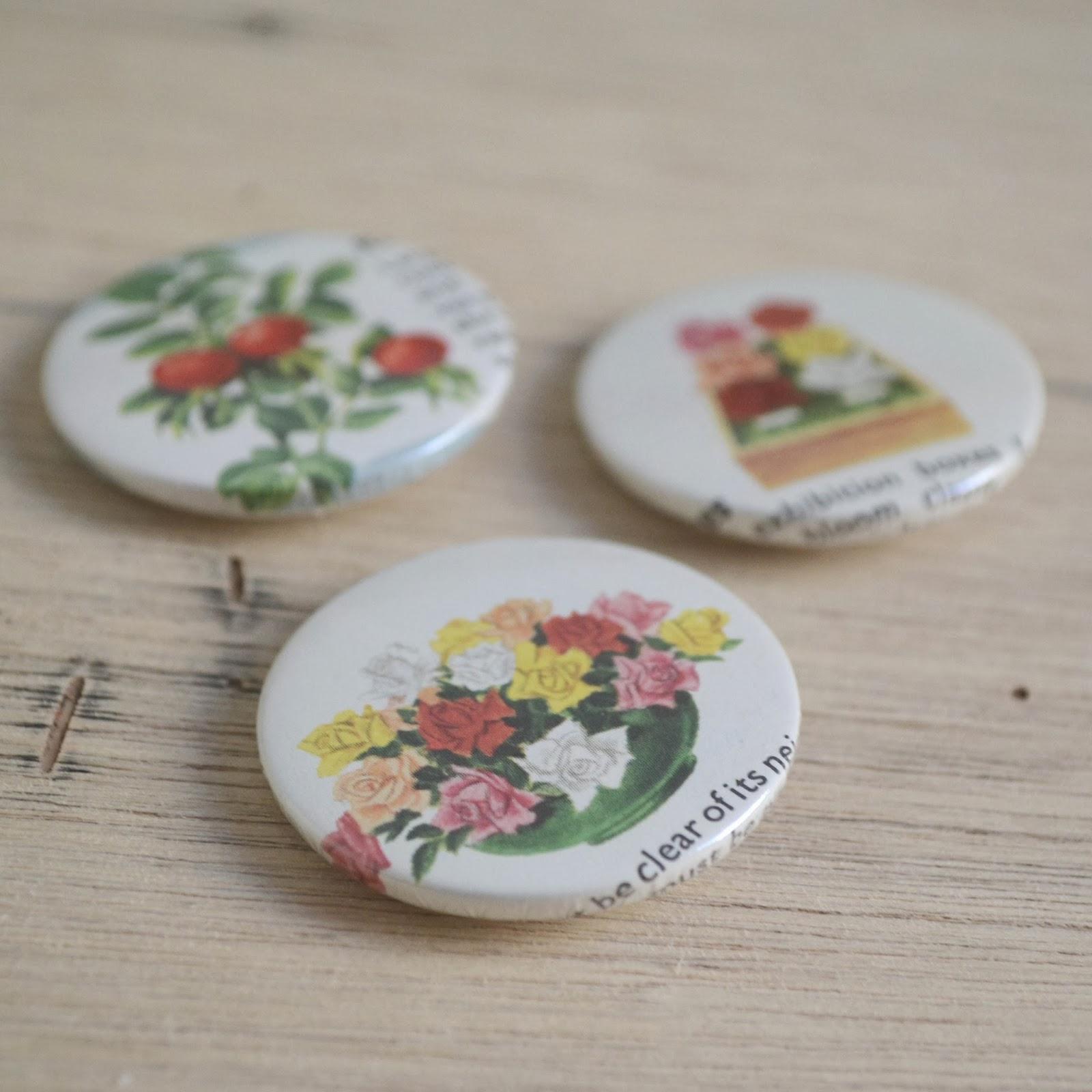 https://www.etsy.com/listing/175733129/vintage-gardening-book-badges?ref=shop_home_active_8