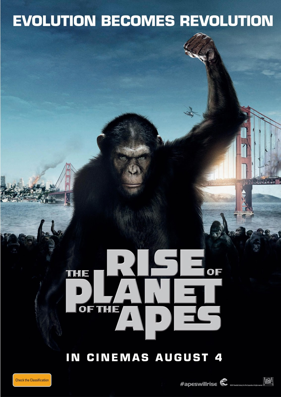 http://3.bp.blogspot.com/-czzcQzRn6Kc/TnTZaCXOpMI/AAAAAAAAEVE/HoaZ7Ck2q_Y/s1600/Rise-of-the-Planet-of-the-Apes-poster.jpg