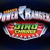Assista a abertura de Power Rangers Dino Charge